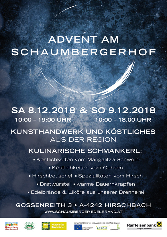 SB_Flyer_Adventmarkt_2018